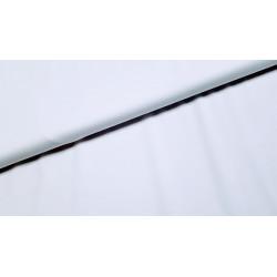 Microfibre satiné touché soie